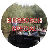 Biesboschspecial